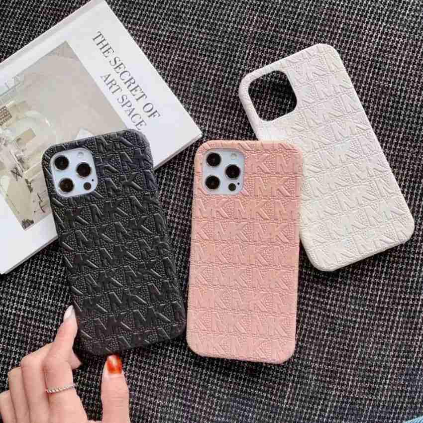 マイケル iphone12pro/xr携帯ケースカバー