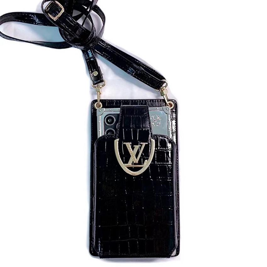 LV 全機種通用けーす 携帯ポーチ