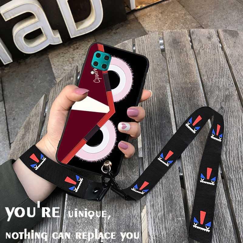 フェンディ アイフォン12 PROけーす 人気